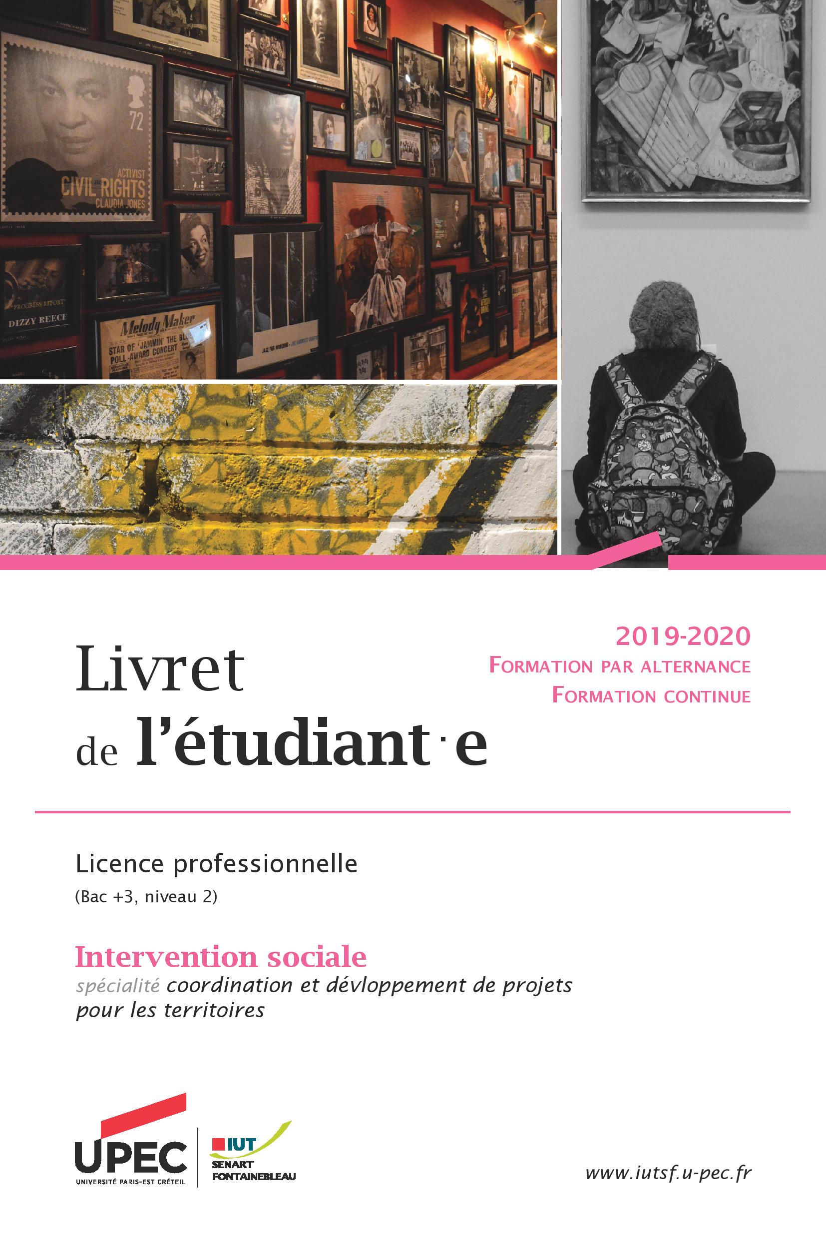 Licence pro. intervention sociale_impression-page-001